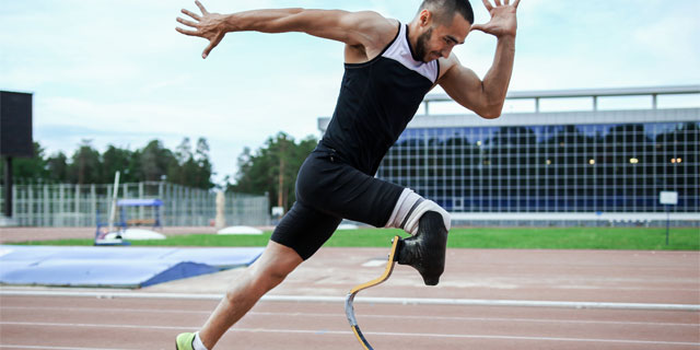 V6三宅健の手話も話題!リオパラリンピック選手達の身体能力を分析