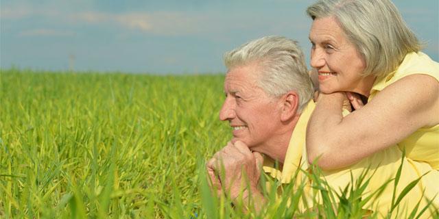 人間の寿命は125歳が限界? 世界で長生きする長寿5カ国の秘密