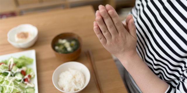 【小林麻央さん】乳がん手術後に食事で心がけたい3つのポイント