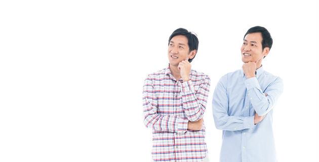 薄毛は何科を受診するの? 薄毛治療における病院選びのポイント