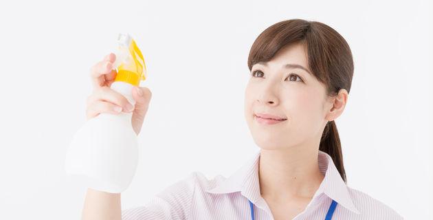 【胃腸炎の基礎知識】症状・感染経路・予防対策を解説