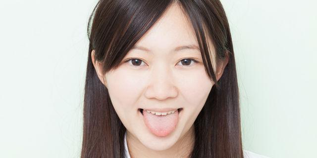 若々しい表情をキープ!ほうれい線を解消する4つの生活習慣