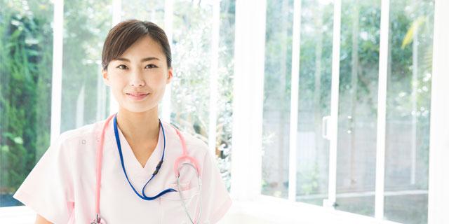 まさにドクターX!? 女性外科医達が活躍する医療現場のリアル