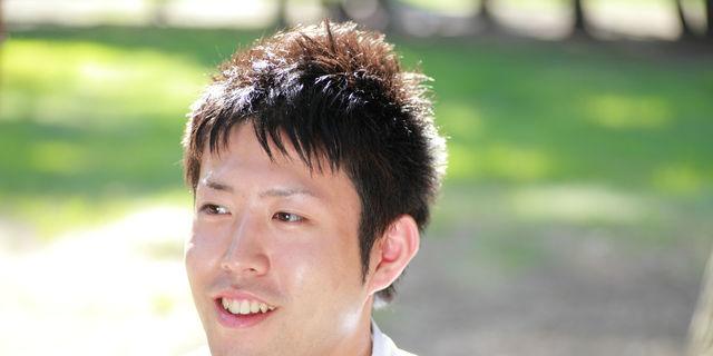 薄毛を隠せるオシャレな髪型とは?薄毛を招くNG髪型もチェック!