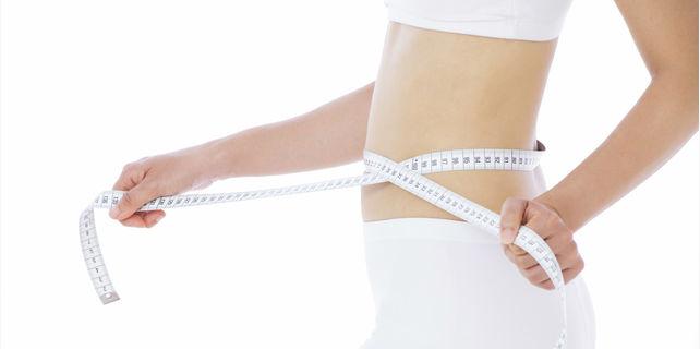 腰が痛くなる7つの原因とは?日頃からできる予防対策もご紹介