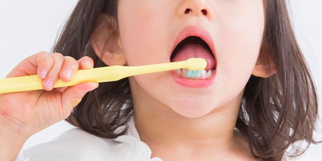 貧困が招く子供の「口腔崩壊」 虫歯で白米も噛めない児童も
