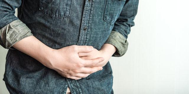 ソナポケko-dai 重症急性膵炎で緊急手術 予測される深刻な容態