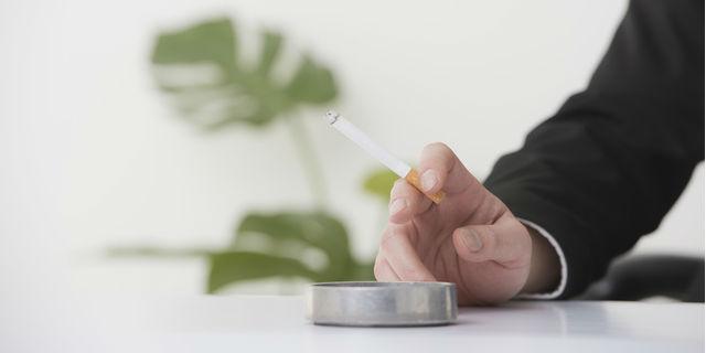 《肺炎球菌ワクチン》効果と副作用、接種推奨の対象者について