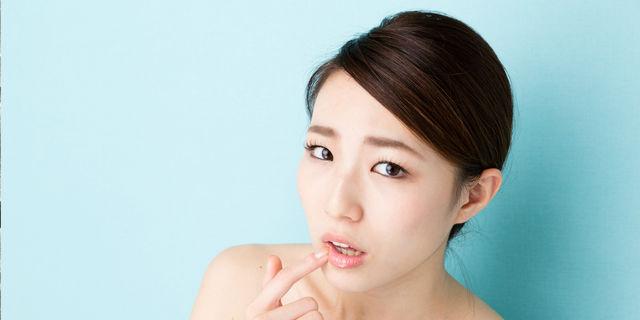 歯茎にできる口内炎の種類とは?辛い症状に効果的な5つの治療法