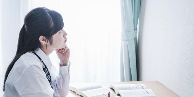 「一週間フレンズ。」主人公  藤宮香織の記憶障害はなぜ起こる?