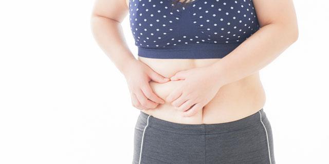 【ガッテン!】急な減量で脂肪肝に!? 医師が教える肝臓に優しいダイエット