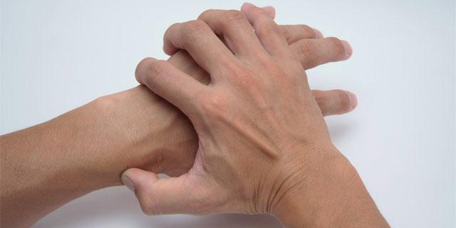 【ドクターG】腰痛からパーキンソン病発覚 原因を徹底解明する総合診療