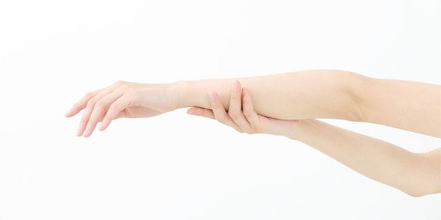 小林麻央さん帯状疱疹を患う 乳がん患者が気をつけたい5つの病気