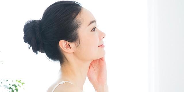 ホルモンバランスの乱れは女性の不調の元 バランスを整える解消方法