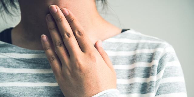 扁桃腺摘出手術を受けるメリットとデメリット 事前に知りたい内容と入院期間
