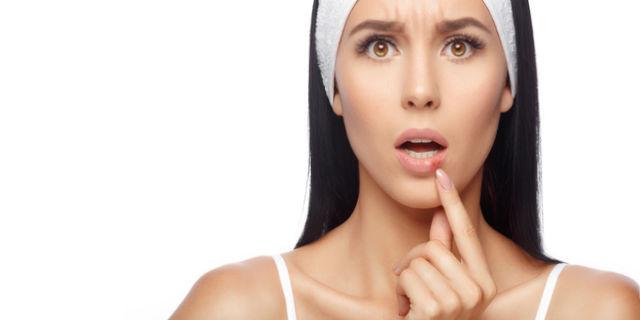 皮膚が腫れるクインケ浮腫って何?放っておくと危険な腫れの治療方法
