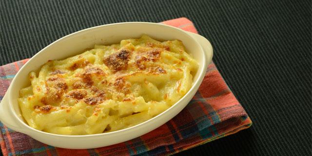 ご家庭で出来る豆乳チーズの作り方 ~5ステップで簡単ヘルシー~