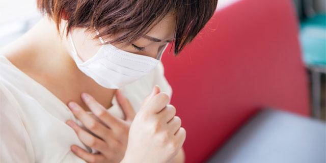 【2016年】RSウイルス感染症流行速報!関東を中心に患者数増加中