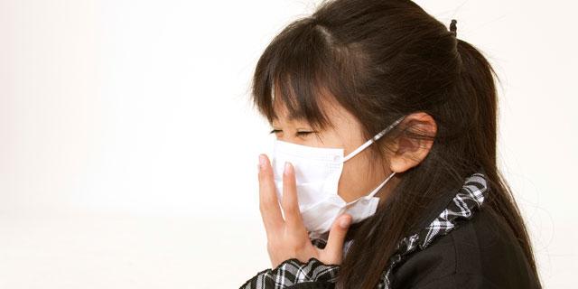【2016年】日本各地でマイコプラズマ肺炎流行 若年層の感染に要注意