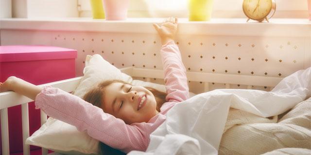 冬の朝に寒くて起きられない人は必見!体温を上げる5つの方法