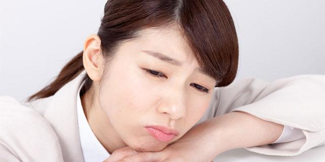 子宮筋腫で開腹手術をするケースとは?矢部美穂さんの症状から解説