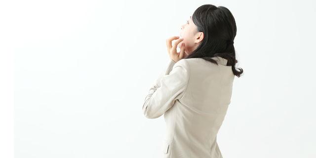 コミュニケーション障害を克服しよう!今日から出来る3つのトレーニング法