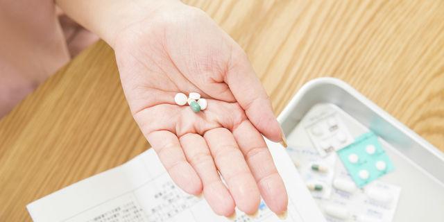 眠れないあなたに睡眠薬…注意したい使用方法と副作用を教えて!