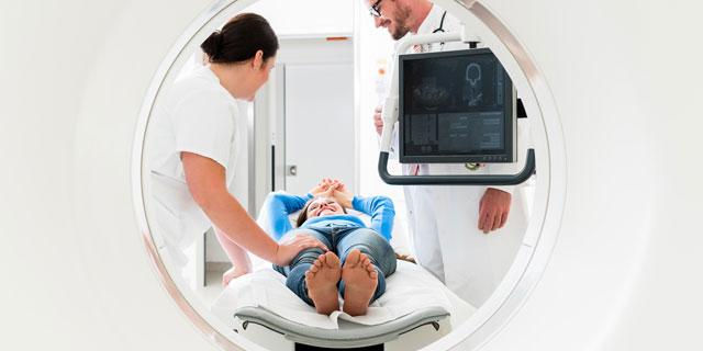 小林麻央さん続ける乳がん術後治療 投与したゾメタの効能と定期検診内容