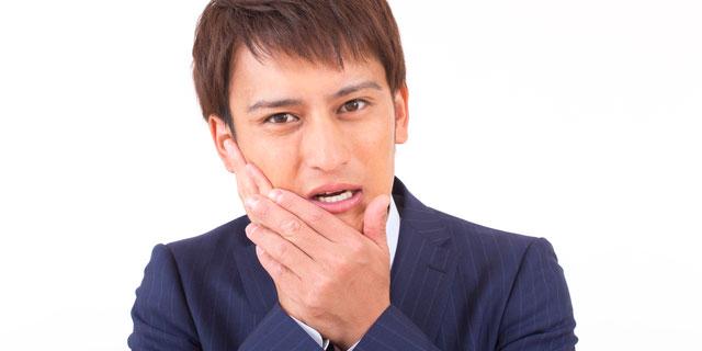歯を磨かないと細菌が1兆個!? 虫歯予防だけじゃない歯みがきの重要性
