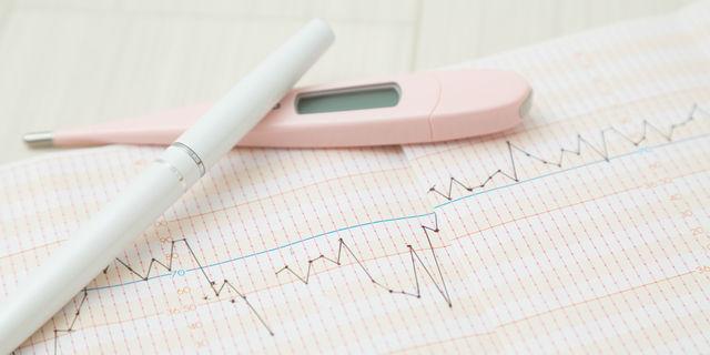 LH検査数値は妊娠に影響! 女性が知りたい正常数値の保ち方