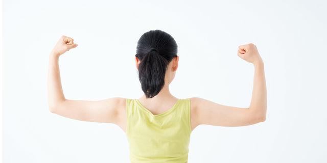 出番を失いつつあるアルドラーゼ検査 有効活用が出来る唯一の疾患とは?