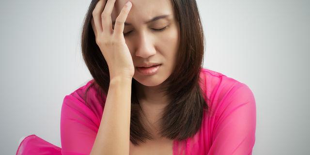 不眠症には4種類あるってご存知?眠れぬ夜はバナナを食べると効果アリ!