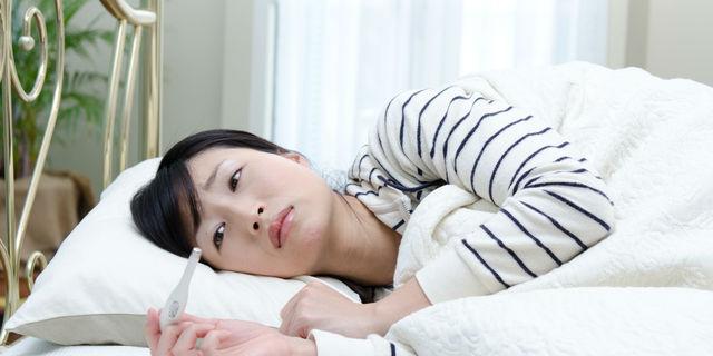 インフルエンザA型は毎年変身する?流行する前にきちんと予防ケア!