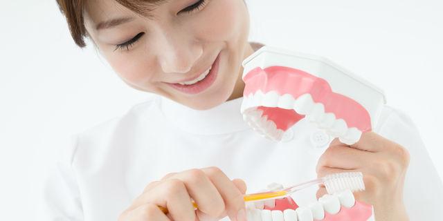歯のホワイトニングはやりすぎ厳禁!適切な方法で白く健康的に