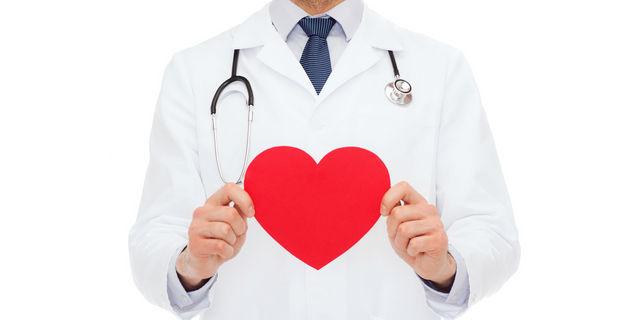 大切なのに意外と知らない心臓のこと 恐ろしい心疾患ってどんな病気?