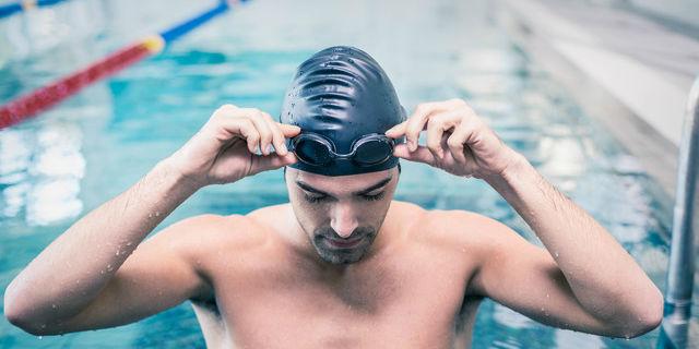 水泳の消費カロリーは凄まじい!明日から泳ぎたくなるダイエット効果