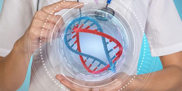 就職でDNA検査が必要な時代がくる!? 気になる検査項目と費用