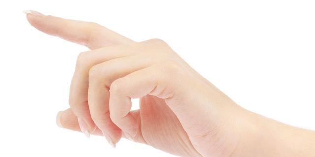 3大皮膚病の1つ「白斑」 突然皮膚に白いまだらが出来た時の対処