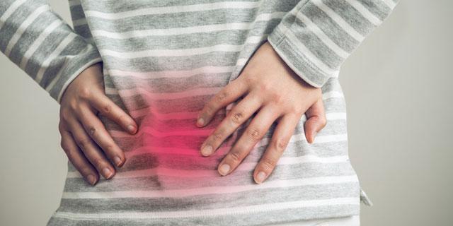 《悶絶級》男性が女性の痛みを疑似体験!? 陣痛&妊娠シミュレーターが凄い