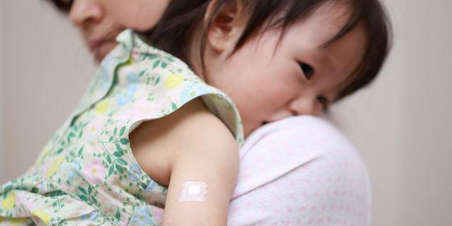 ロタウイルス検査マニュアル お母さんが気になる内容と費用を解説