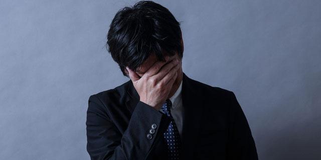 《TOKIO山口達也》離婚の心労で通院か 男性が離婚により高まる健康リスク