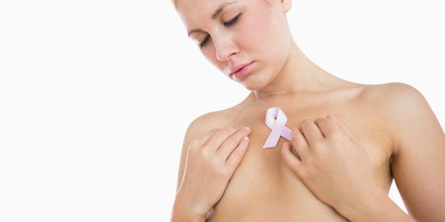安心できない乳がん治療後の再発 知っておきたい再発と生存率の関係