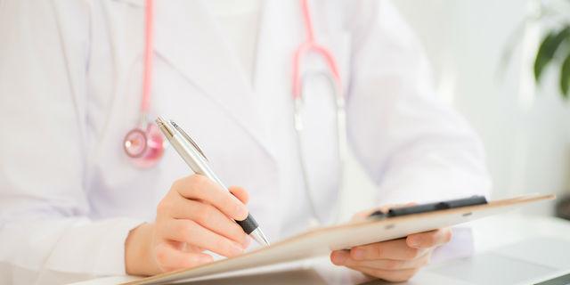 知りたい乳がんステージ1の症状 再発と転移の確率はどのくらい?