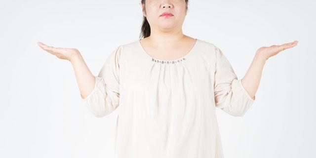 澤穂希さん腹筋でお腹出ず?妊娠後期でお腹が目立たない4つの原因