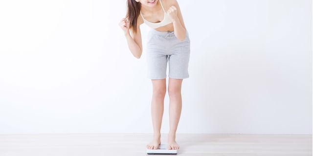1週間で-4kg!? 簡単&超短期「まいたけダイエット」の3つの実践ポイント