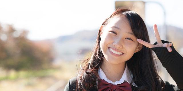 有村架純 朝ドラで茨城弁に挑戦中!方言女子が魅力的な4つのワケ