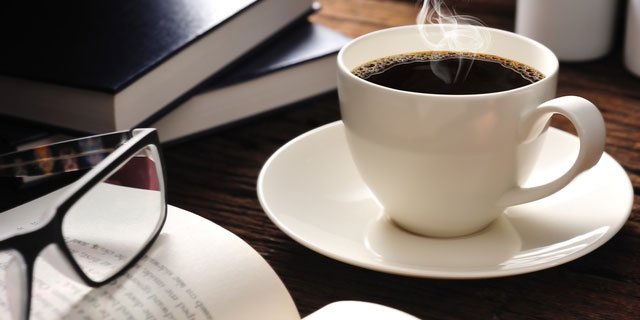 謎の不調はカフェインアレルギー?コーヒー以外に注意したい食品ベスト5