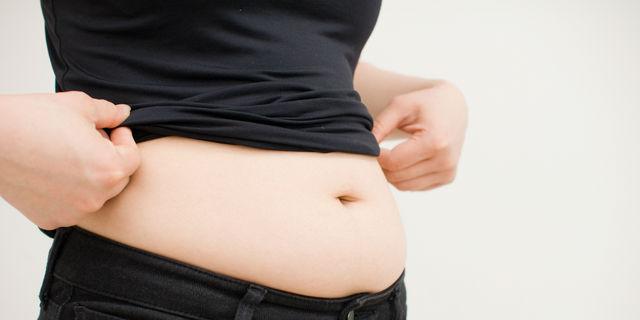 朝から始める腸温活のススメ!キレイ女子実践の腸をポカポカにする方法