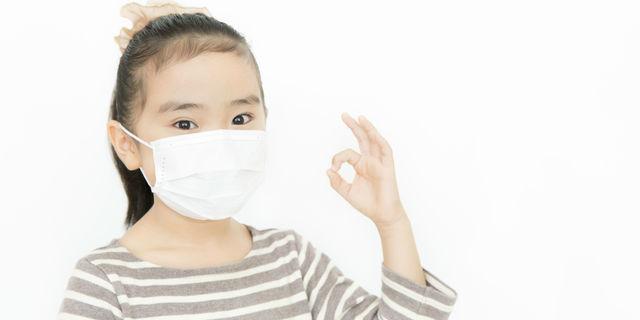 厚労省の項目から削除…インフルエンザ予防にうがいは効果なし!?
