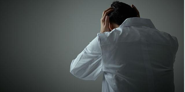 高齢者より多く深刻…40代独身男性の「孤独死」が今危ない!